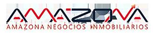 Amazona Negocios Inmobiliarios